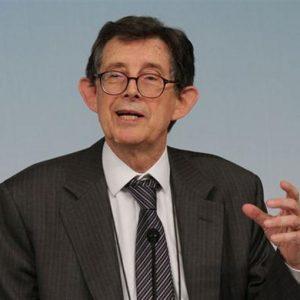 """Spending Review, Giarda: """"Interventi da 12 miliardi per raggiungere il pareggio di bilancio"""""""