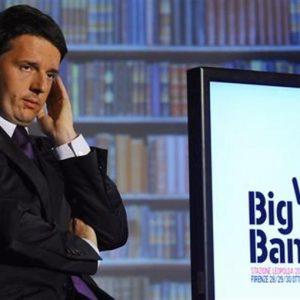 Finanza e politica: Renzi, Serra e il fascino indiscreto dei paradisi fiscali