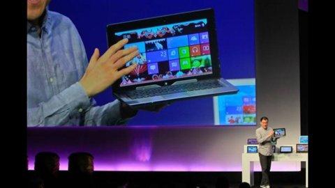 Microsoft, ancora guai con Bruxelles