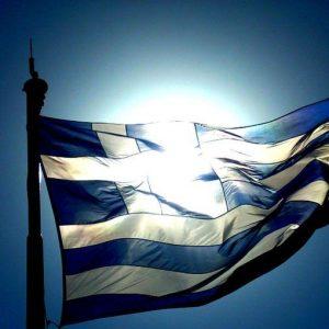 Grecia: il Pil risale, ma attenzione ai paragoni