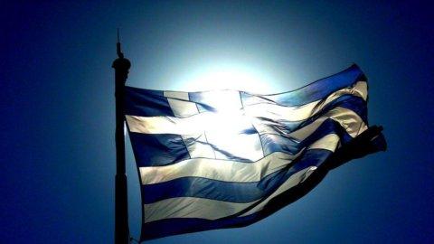 Grecia, Ue: ripartono gli investimenti