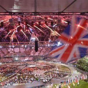 Gran Bretagna, effetto Olimpiadi: il Pil torna a crescere nel terzo trimestre (+1%)