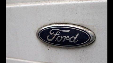 Crisi auto: Ford chiude impianti in Europa, Volvo taglia la produzione