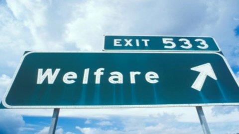 Censis: sopravviverà il welfare italiano alla crisi? Ecco gli scenari