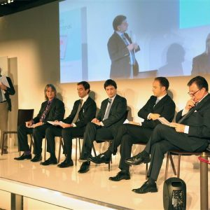 UniCredit International, la piattaforma della banca per l'export delle imprese