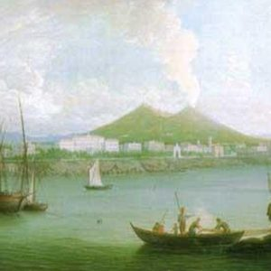 Dorotheum Vienna, record mondiale per 2 dipinti antichi: Melchior de Hondecoeter e Bartolomeo Veneto