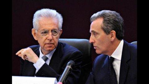 Legge stabilità, dilemma Irpef-cuneo fiscale
