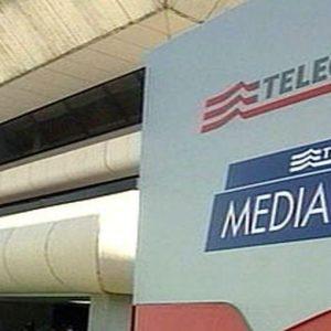 TiMedia, azionisti risparmio: no alla fusione in Telecom