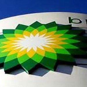 BP: utile 2014 -84% su anno a 3,7 mld