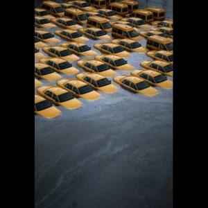 Sandy ha colpito anche i carburanti