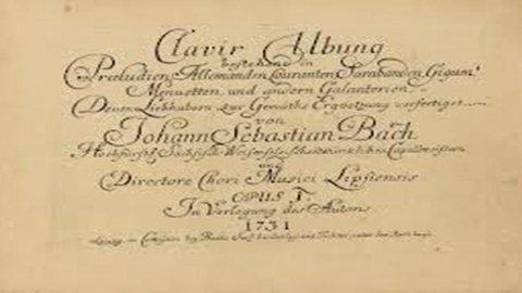 "Sotheby's: a Parigi all'asta le opere di ""carta musicale"""