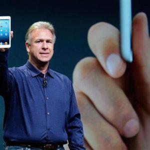 """iPad Mini, uscita """"discreta"""" in Asia"""