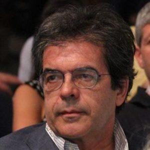 """Enzo Bianco:""""Giorni decisivi per la legge elettorale:in extremis Mattarellum al posto del Porcellum"""""""