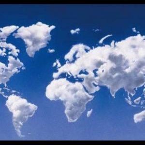 Internazionalizzazione 2014 delle imprese italiane: oltre 8 miliardi di shopping all'estero