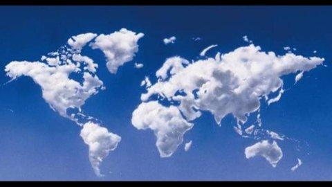 Unioncamere presenta World pass, la rete di sportelli per l'internazionalizzazione