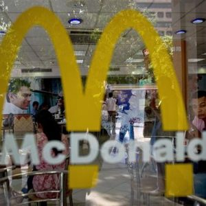 Giappone, McDonald's spinge sull'home delivery