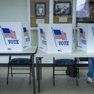 Elezioni Usa: la situazione negli Stati in bilico
