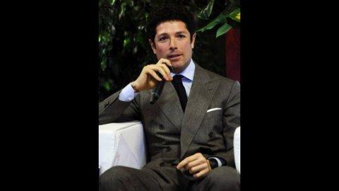 Fisco, Matteo Marzotto: sempre rispettato la legge