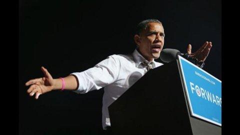 Presidenziali Usa, caos in Florida: come nel 2000 il voto anticipato ha creato irregolarità