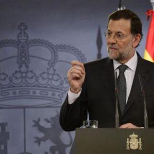 Tra aiuti e non aiuti, la Spagna resta al bivio della crisi