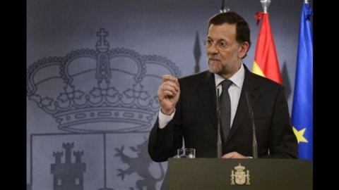 Spagna: licenza obbligatoria per sole 38 professioni, non più 80