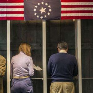 Romney-Obama: economia, programmi a confronto
