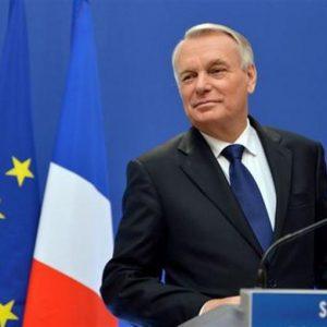 Francia, più Iva per aiutare le imprese. Obiettivo: ridurre il costo del lavoro