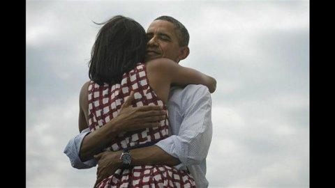 Borse, l'Asia approva vittoria di Obama. Ma dopo forti guadagni iniziali, il ritmo rallenta