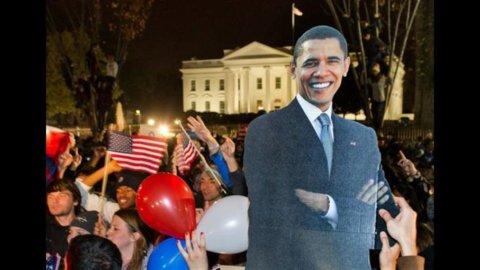 Obama 2, che cosa cambierà in politica estera, economia e finanza: da Wall Street a Main Street
