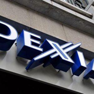 Dexia, da Francia e Belgio in arrivo 5,5 miliardi di euro