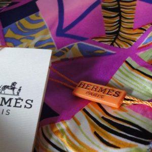 Hermes, vola fatturato 2013: +14,4%