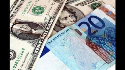 Bankitalia, prestiti a imprese -3,2% a settembre