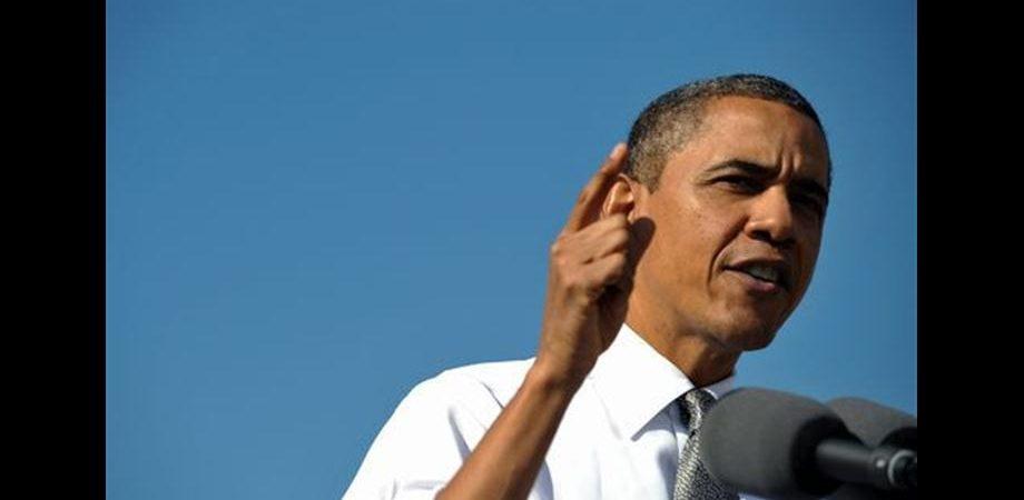 Lavoro, la rivoluzione di Obama: aumento del salario minimo e scala mobile