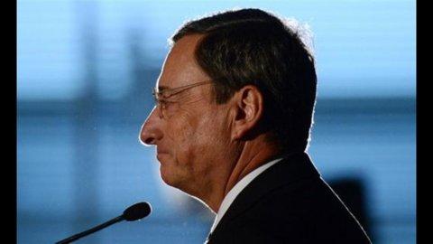 Euro, Bce: in arrivo nuove banconote