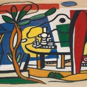 Sotheby's, a New York è di scena l'impressionismo
