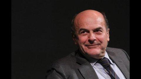 Primarie centrosinistra: stasera dibattito tv su Sky fra Bersani, Renzi, Vendola, Tabacci e Puppato