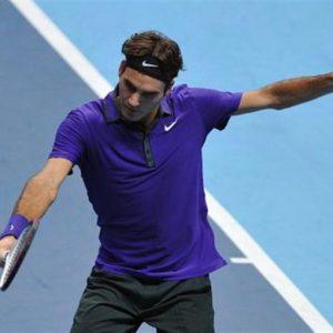 Masters: stasera la finale Federer – Djokovic