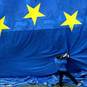 Fondi Ue: l'Italia ha sprecato 46 miliardi