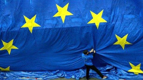 Eurozona: dalla crisi alla Road Map. E si comincia con l'unione bancaria