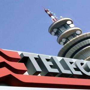"""Telecom: Vivendi primo azionista """"nelle prossime settimane"""""""