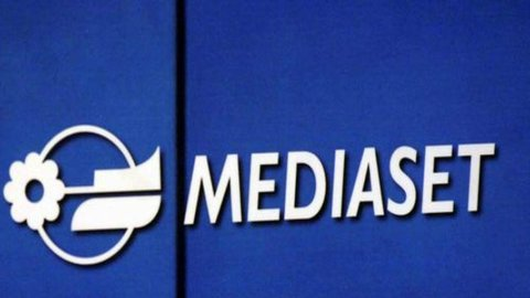 Borsa, JPMorgan spinge in alto il titolo Mediaset