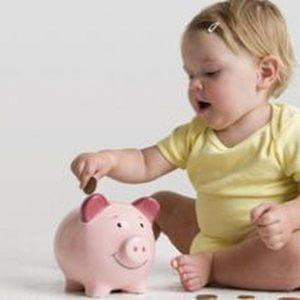 Assegno universale per figli a carico: il Senato accelera la riforma