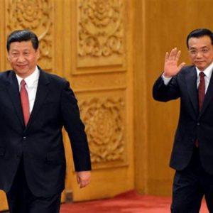"""Jean sulla Cina: """"Con Xi Jinping sarà tutto come prima"""""""