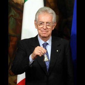 Cosa il Governo Monti ha fatto per l'export