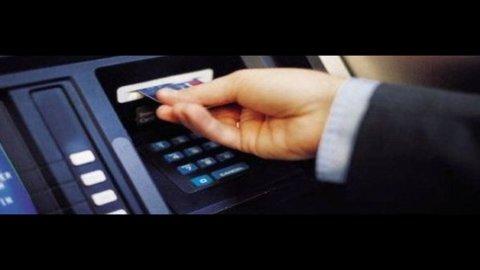 Tasse sulle rendite finanziarie: nessun effetto sui conti deposito, che restano al 20%