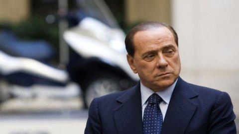 Milan conferma Inzaghi ma la vera partita si gioca in Asia: oggi Berlusconi decide sulla vendita
