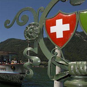 Svizzera, cambi e fisco: ecco i vantaggi per gli italiani