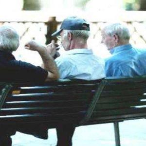 Pensioni: scatta la riforma, ma restano gli esodati