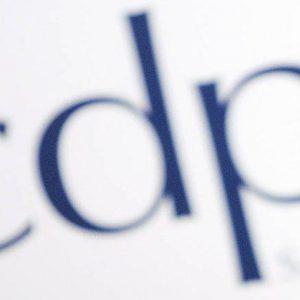 Cdp, Tesoro valuta cessione del 15%