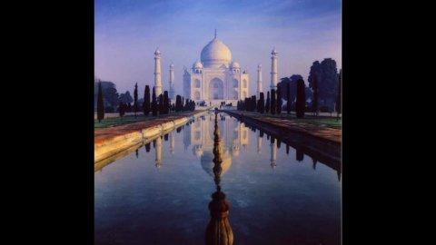India e PMI: più reti e internazionalizzazione per crescere